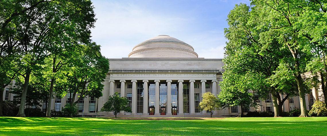 Séjour linguistique Boston MIT - USA