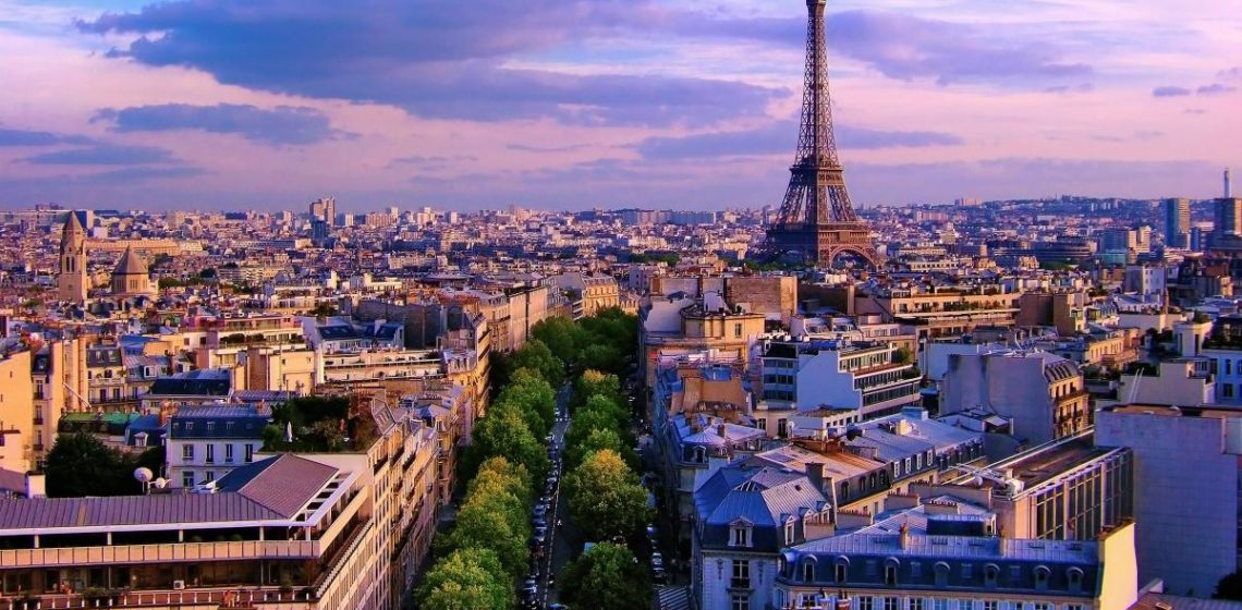 paris-capitale-de-france