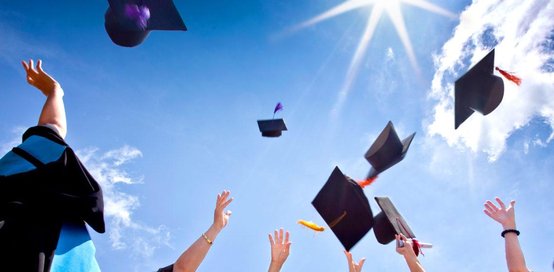 graduates_shutterstock_115335826