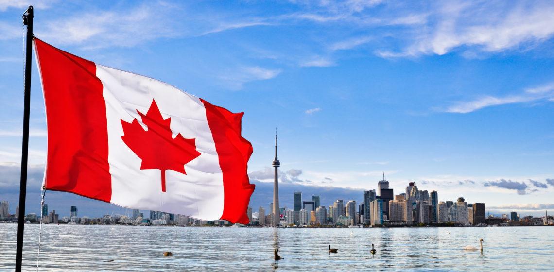 Comment-faire-ses-etudes-au-Canada-.jpg